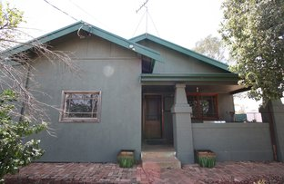 Picture of 1 BECKER ST, Cobar NSW 2835