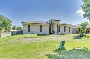 Picture of 2 Sellens Court, Ningi QLD 4511