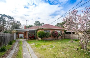 Picture of 31 Glenwood Drive, Springvale South VIC 3172