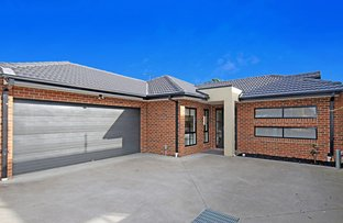 Picture of 2/5 Pine  Street, Thomastown VIC 3074