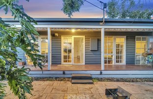 Picture of 9 Wright Street, Carrum VIC 3197