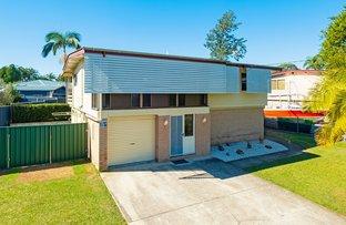 Picture of 668 Kingston Road, Loganlea QLD 4131