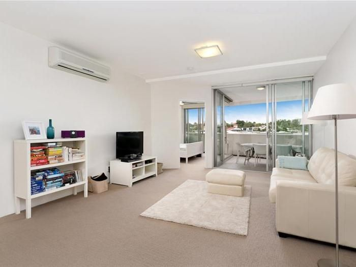 38/37 Duncan Street, West End QLD 4101, Image 1