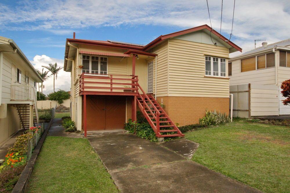 33 Gannon Avenue, Manly QLD 4179, Image 0