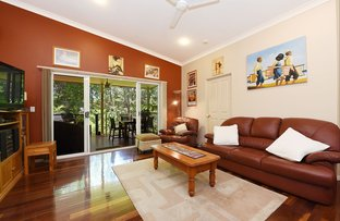 Picture of 3 Tommys Court, Buderim QLD 4556