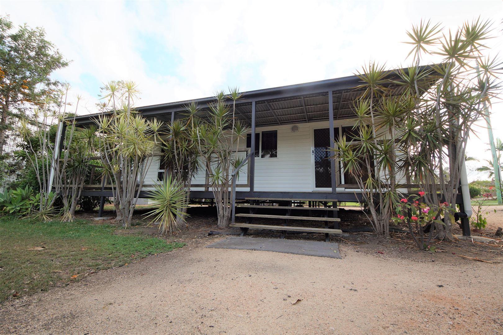 1-3 Dennis Street, Ayr QLD 4807, Image 0