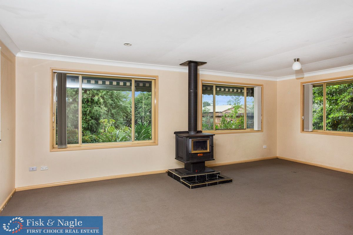 295 Auckland Street, Bega NSW 2550, Image 2