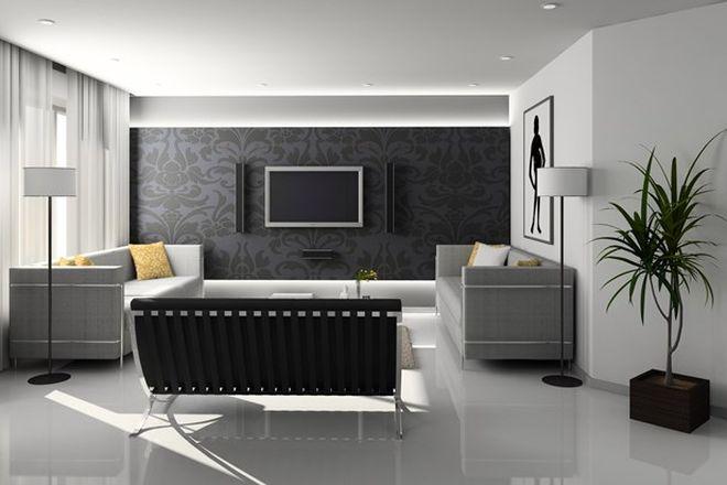 Picture of Lines Distinct Estate, GRANGE SA 5022