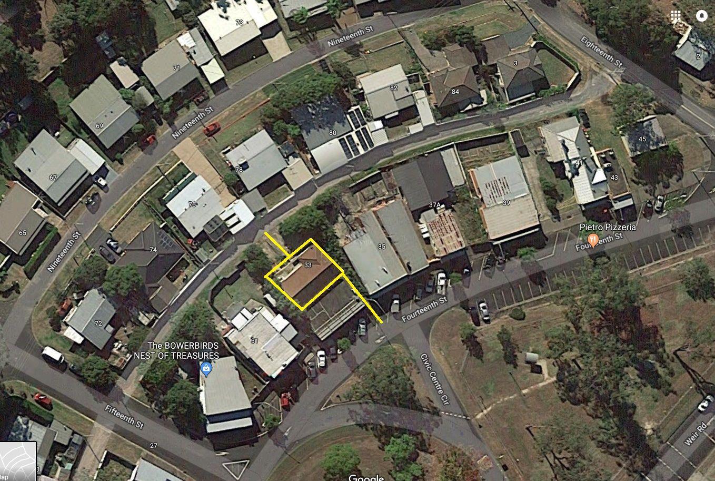 33B Fourteenth Street, Warragamba NSW 2752, Image 1