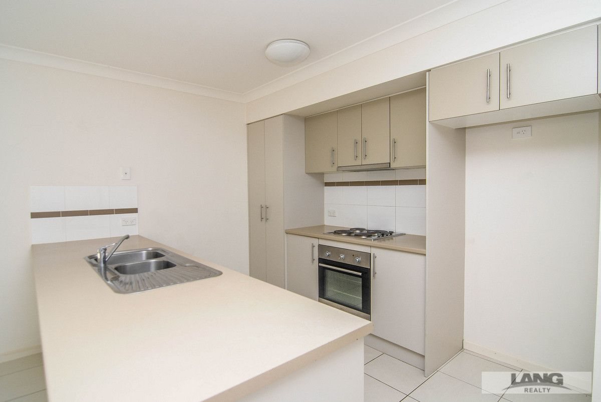 6/26 Jimmy Road, Coomera QLD 4209, Image 2