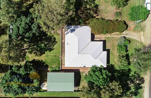 Picture of 16 Flood Street, Cudal NSW 2864