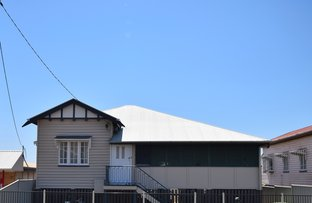 Picture of 7 Walters Street, Lowood QLD 4311