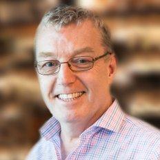 Ian Hatfield, New Homes Consultant