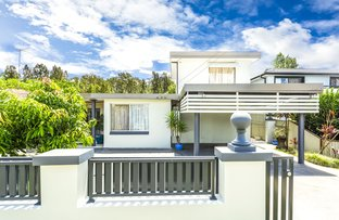 Picture of 51 Lehmann Ave, Liverpool NSW 2170