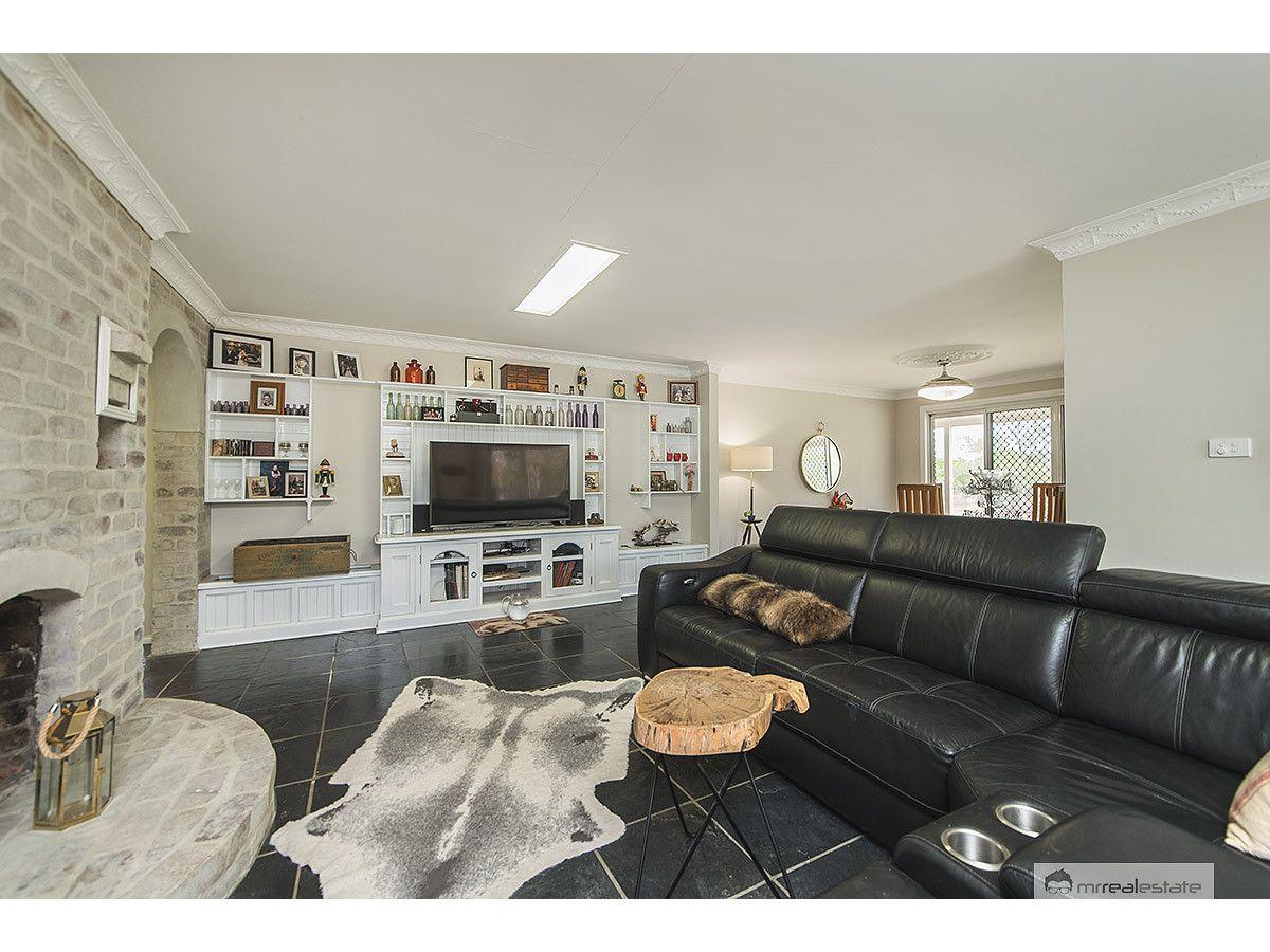 261-267 Glendale Road, Glendale QLD 4711, Image 1