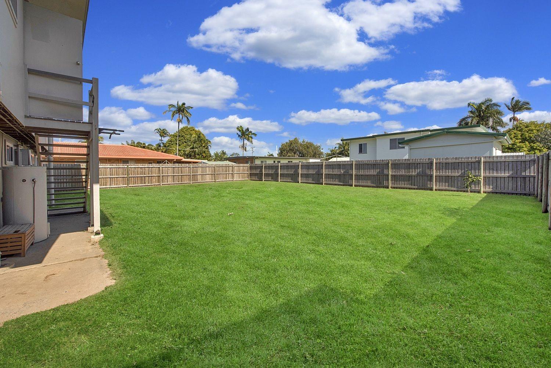 5 Rose Street, North Mackay QLD 4740, Image 2