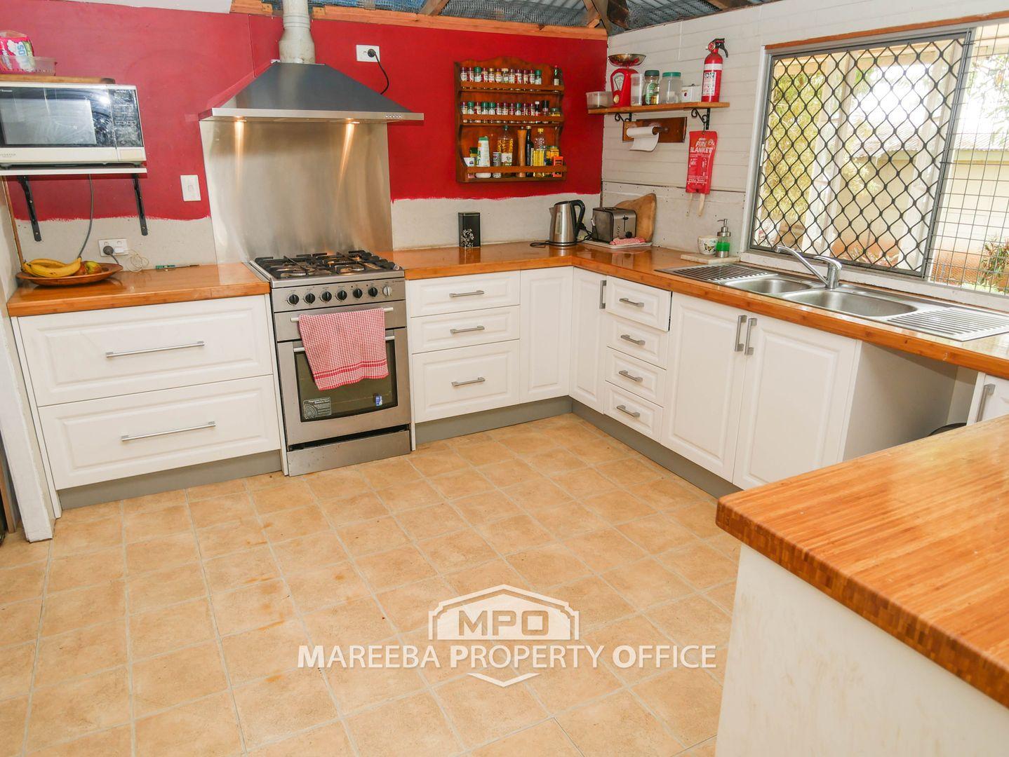 328 Byrnes Street, Mareeba QLD 4880, Image 1