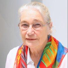Patty Sinnamon, Sales Executive