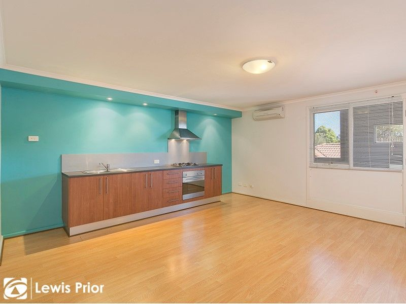 7/6 Pine Avenue, Glenelg North SA 5045, Image 0
