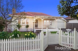 Picture of 8 McIntosh Street, Sunshine VIC 3020