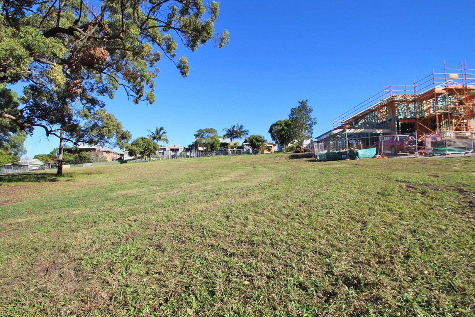 20 Kathleen Street, Maclean NSW 2463, Image 0