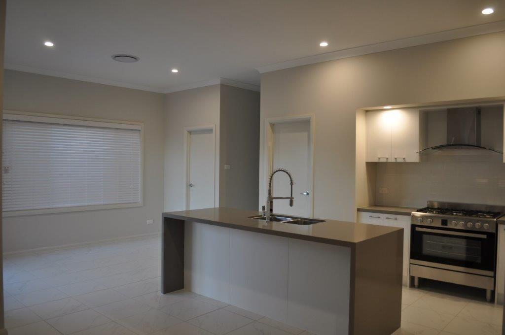 22 Lacilo Street, Riverstone NSW 2765, Image 2