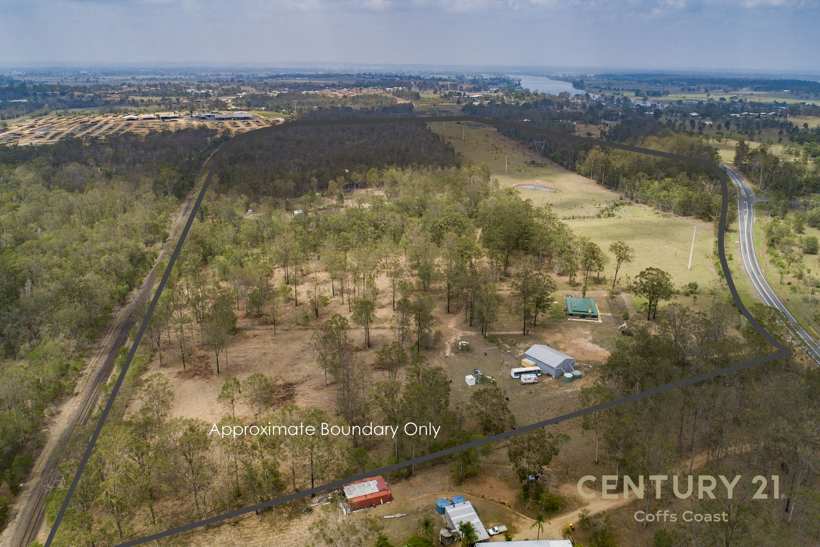 1440 Summerland Way, Mountain View NSW 2460, Image 0