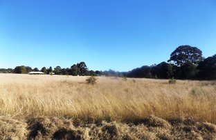 Picture of lot 1 Redmans Road, Kingaroy QLD 4610
