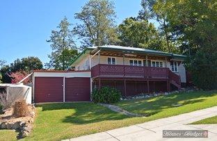 3 keogh street, Marburg QLD 4346