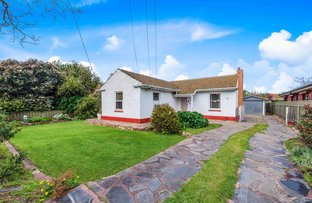 Picture of 50 Fisk Avenue, Glengowrie SA 5044