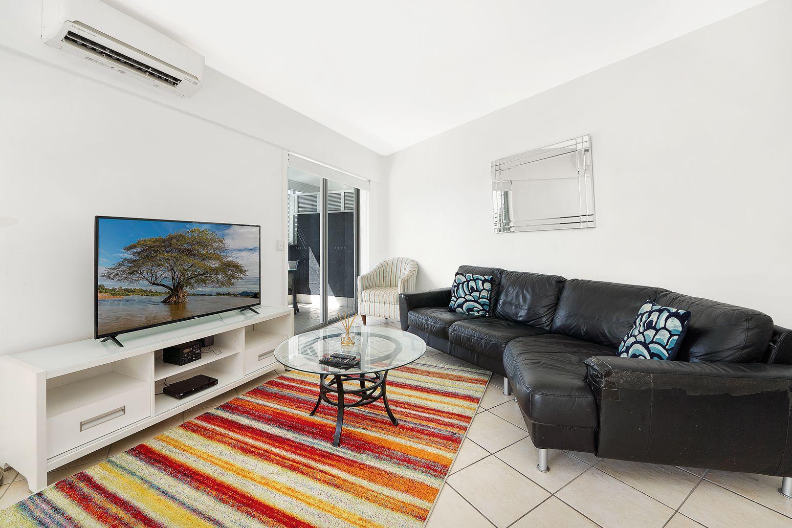 16/17 Truro Street, Windsor QLD 4030, Image 2
