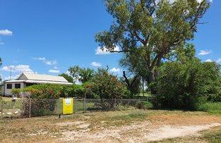 Picture of 13 - 15 Hann Highway, Hughenden QLD 4821