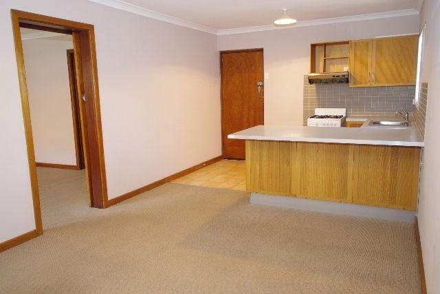 6/52 Cunningham Terrace, Daglish WA 6008, Image 1