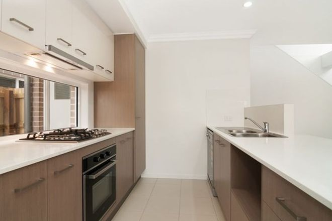 Picture of 22 South Street, THORNLANDS QLD 4164
