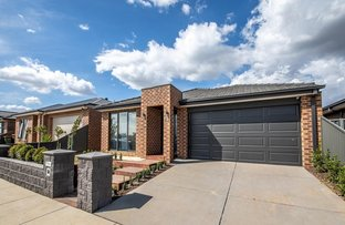 Picture of 13 O'shannassy Parade, Lucas VIC 3350