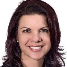 Maria Downes, Sales representative