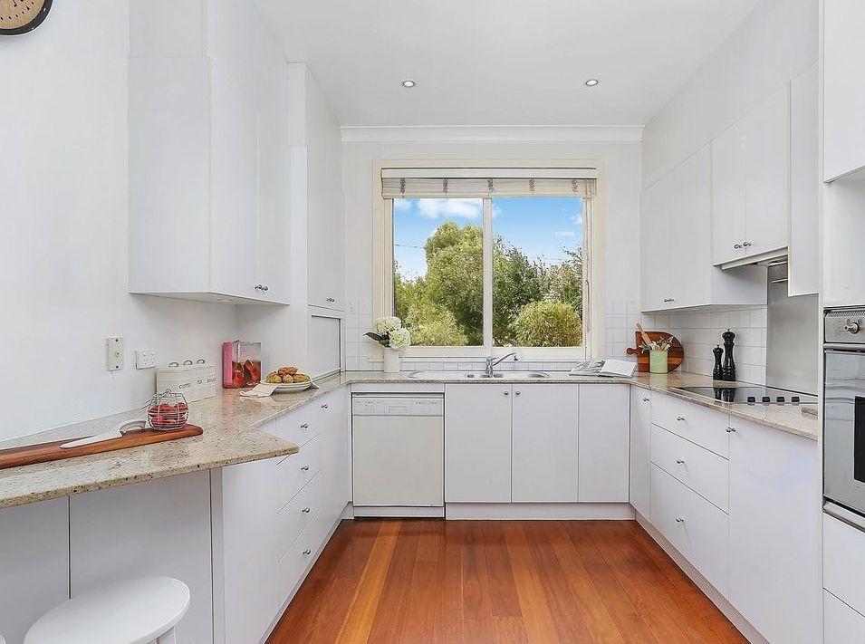 55 Wigram Road, Glebe NSW 2037, Image 2