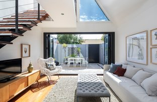 Picture of 29 Rae Street, Fitzroy North VIC 3068