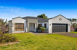 87 Aberdeen Street, Rangeville QLD 4350