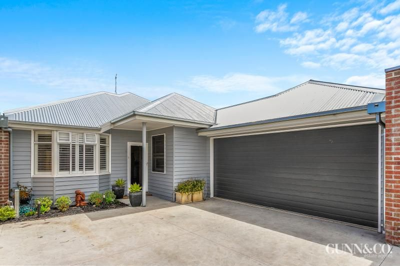 2/89 Melbourne Road, Williamstown VIC 3016, Image 0