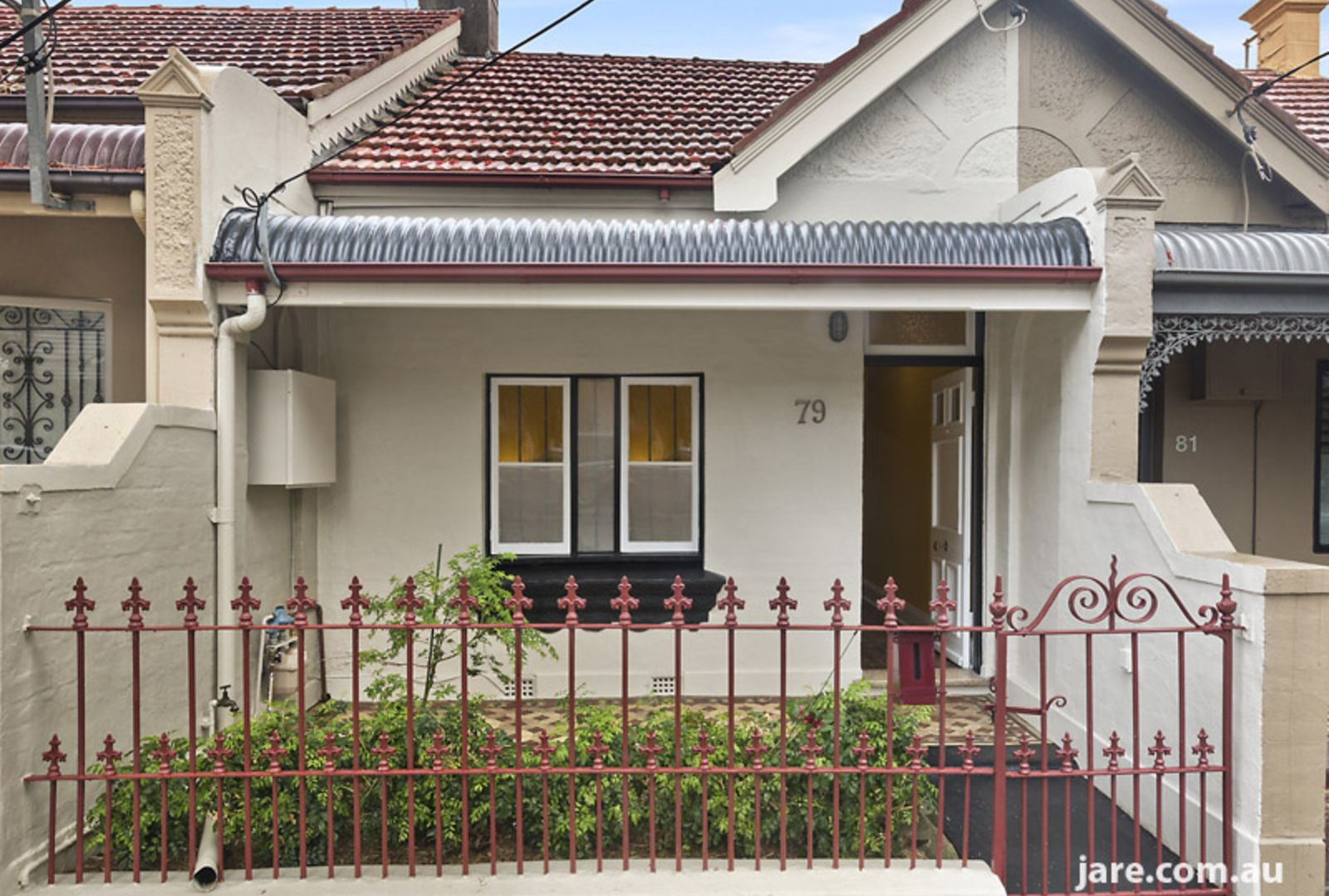 79 Northumberland Avenue, Stanmore NSW 2048, Image 1