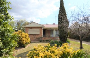 Picture of 48 Calarie Road, Forbes NSW 2871
