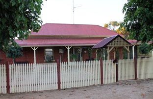 Picture of 48 South Street, York WA 6302