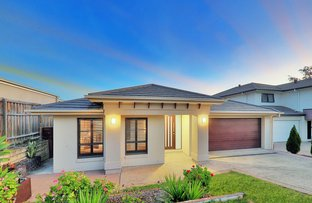 Picture of 101 Cooper Crescent, Rochedale QLD 4123