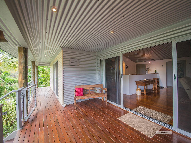 326 Everingham Avenue, Frenchville QLD 4701, Image 2