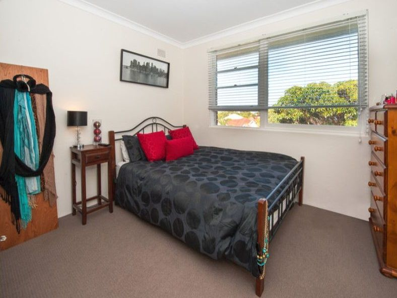 5/251A Botany Street, Kingsford NSW 2032, Image 2