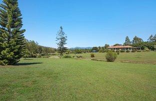 Picture of 10 Lyndhurst Road, King Scrub QLD 4521