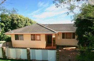 Picture of 66 Peninsula Drive, Bilambil Heights NSW 2486