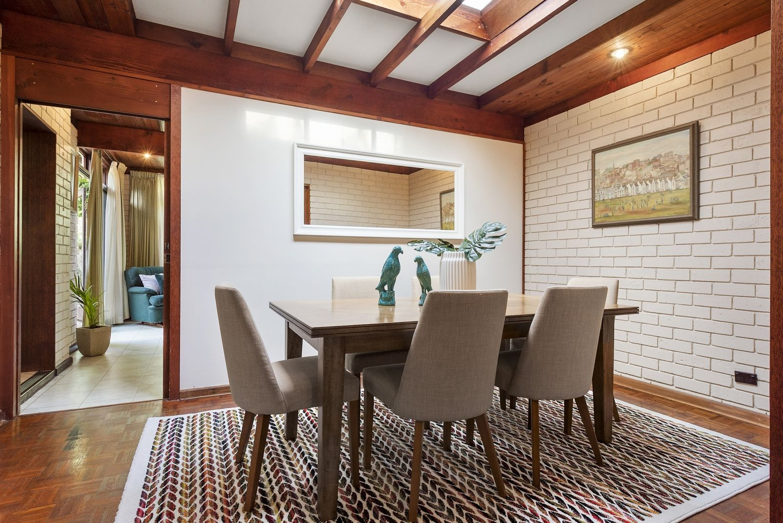 127 Coonanbarra Road, Wahroonga NSW 2076, Image 2