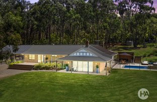 Picture of 188 Balnarring Road, Merricks North VIC 3926